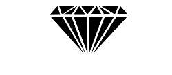 Diamond Detailing | Car SPA | Auto Detailing Warszawa