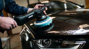 auto detailing warszawa, Auto Detailing, Car SPA | Auto Detailing Warszawa, Car SPA | Auto Detailing Warszawa